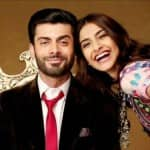 Fawad Khan to take Sonam Kapoor to Pakistan?
