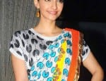 Sonam Kapoor: I'm a selfish actor!
