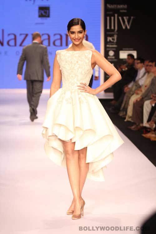 Sonam-Kapoor-2-17014