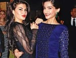 Jacqueline Fernandez: Sonam Kapoor is my 3 am friend!