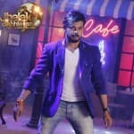 Jhalak Dikhhla Jaa 7 eliminated contestant Sreesanth blames bad day for his outburst on the show!