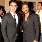 After Kareena Kapoor, Shah Rukh Khan roots for Armaan Jain's Lekar Hum Deewana Dil