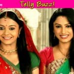 The real reason why Saath Nibhana Saathiya might go off air!
