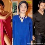 Pooja Bhatt does not regret casting John Abraham and Sunny Leone!