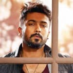 Birthday special: 5 best romantic numbers of Suriya!
