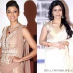 Sushmita Sen and Konkana Sen Sharma to make their fiction debut on television!