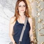 Sussanne Khan looking for a new house again?