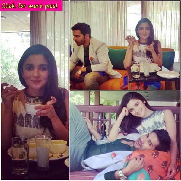 Teaser-alia-bhatt-humpty