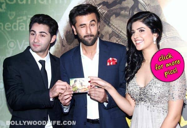 Teaser-Armaan-Jain-Ranbir-Kapoor-Deeksha