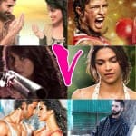 Clash of the Titans: Aamir Khan, Ranbir Kapoor, Deepika Padukone or Priyanka Chopra - who will win at the box office?
