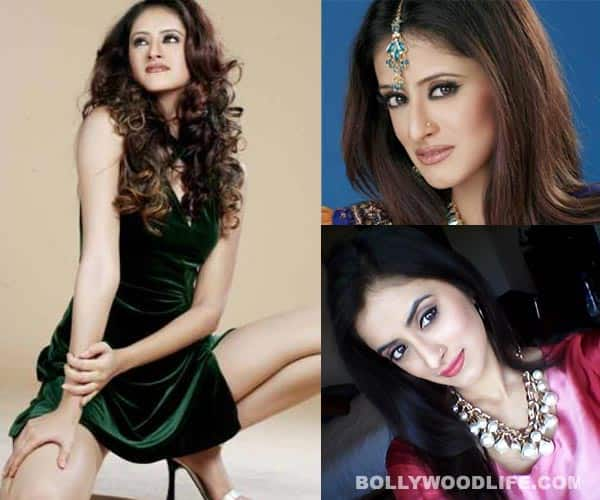 Mihika Verma: Yeh Hai Mohabbatein is a good bed time story for adults!