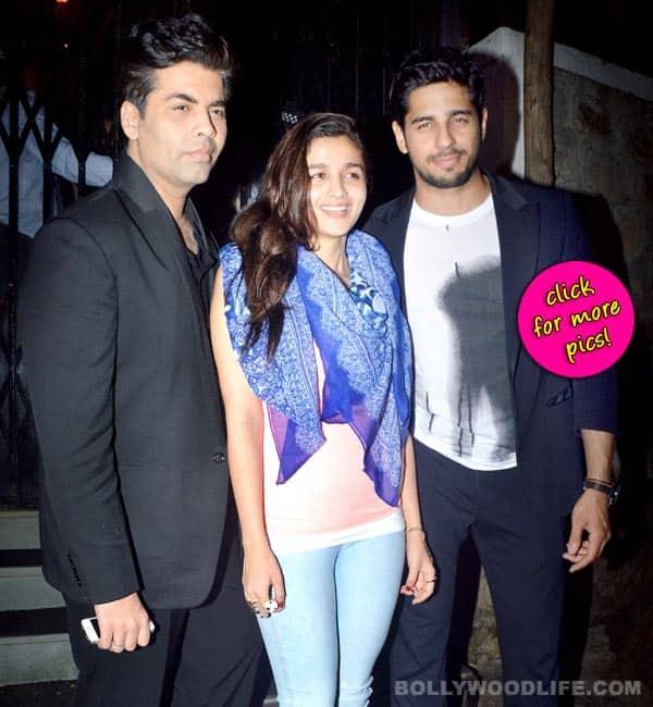 Teaser-Karan-Johar-Alia-Bhatt-Sidharth-Malhotra-230714