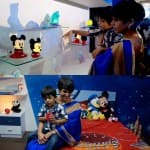 Mandira Bedi launches children's toy brand!