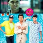 Riteish Deshmukh as a villain or a comedian?
