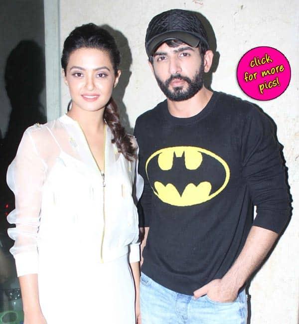 Teaser-Surveen-Chawla-Jai-Bhanushali-(2)