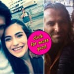 Ranveer Singh and Anushka Sharma's fan selfies you might have missed this week - view pics!