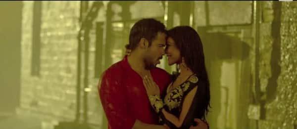 Raja Natwarlal song Tere ho ke rahenge: Arijit Singh's number for Emraan Hashmi will make you fall in love!