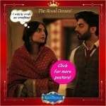 Khoobsurat posters: Check out the royal awesomeness!