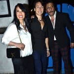 Tiger Shroff to take parents Ayesha and Jackie Shroff on a vacation!