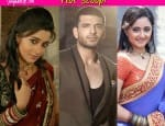 Bigg Boss 8 contestant list: Rashmi Desai, Tina Dutta and Karan Kundra to participate in Salman Khan's show!