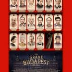 The Grand Budapest Hotel movie review: The film is captivating and engrossing!
