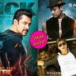 Will Salman Khan's Kick beat Aamir Khan and Shah Rukh Khan's box office record? Trade buzz!