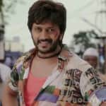 Lai Bhaari movie review: Riteish Deshmukh's effortless performance works for the film