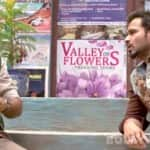 Raja Natwarlal trailer: Emraan Hashmi and Paresh Rawal are all set to con Kay Kay Menon!