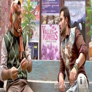 Raja Natwarlal trailer: Emraan Hashmi and Paresh Rawal are all set to con Kay Kay Menon!