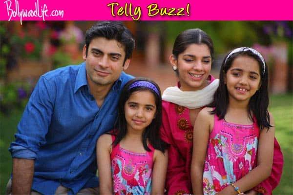 Zindagi Gulzar Hai: 5 reasons we will miss Fawad Khan and Sanam Saeed's show!