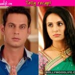 Balika Vadhu: Will Saurabh create a rift between Vivek and Sanchi?
