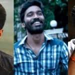 Dhanush's Velai Illa Pattadhaari beats Ajith's Veeram and Vijay's Jilla in US box office!