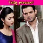 Yeh Hai Mohabbatein: Will Raman help Ishita put Shagun behind the bars?