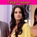 Yeh Hai Mohabbatein: Shagun succeeds in ruining Ishita and Raman's love!