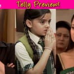 Yeh Hai Mohabbatein: Will Ruhi manage to bring Raman and Ishita back together?