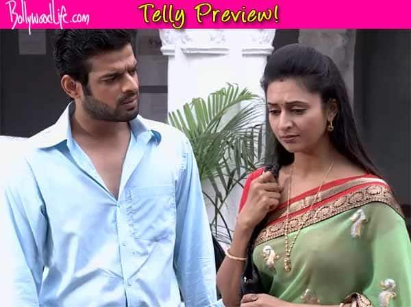 Yeh Hai Mohabbatein: Raman jealous of Ishita's ex-lover!