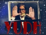 Yudh: Five reasons why Amitabh Bachchan's debut show did not garner enough TRPs