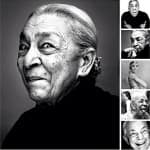 Zohra Sehgal passes away: Amitabh Bachchan, Shah Rukh Khan, Priyanka Chopra mourn the loss