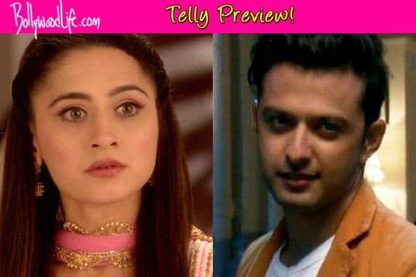 Ek Hasina Thi: Does Shaurya murder Durga's fiancé?