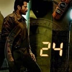 Anil Kapoor returns with 24!