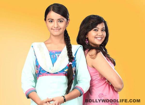 Sapne Suhane Ladakpan Ke completes 600 episodes