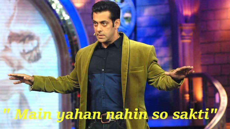 Salman-Khan-5