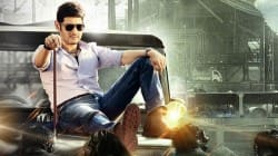 Mahesh Babu, Happy Birthday
