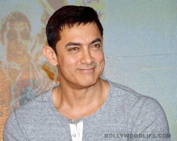 Aamir-Khan-1-210814