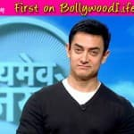 3 new things in Aamir Khan's Satyamev Jayate 3