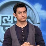 Aamir Khan: I do Satyamev Jayate because it makes me happy, not 'coz I want to help people…