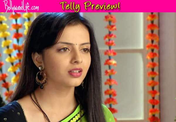 Iss Pyaar Ko Kya Naam Doon-Ek Baar Phir: Will Aastha reveal Niranjan's evil plan?