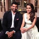 Shraddha Kapoor and Aditya Roy Kapur to romance in Milan Talkies