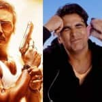 Akshay Kumar's loss is Ajay Devgn's gain!