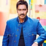 Ajay Devgn: I strongly believe that people will appreciate Singham Returns!